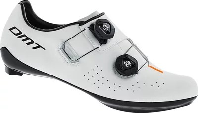 Dmt Libra Dmt Cycling Shoes Action Sports Club