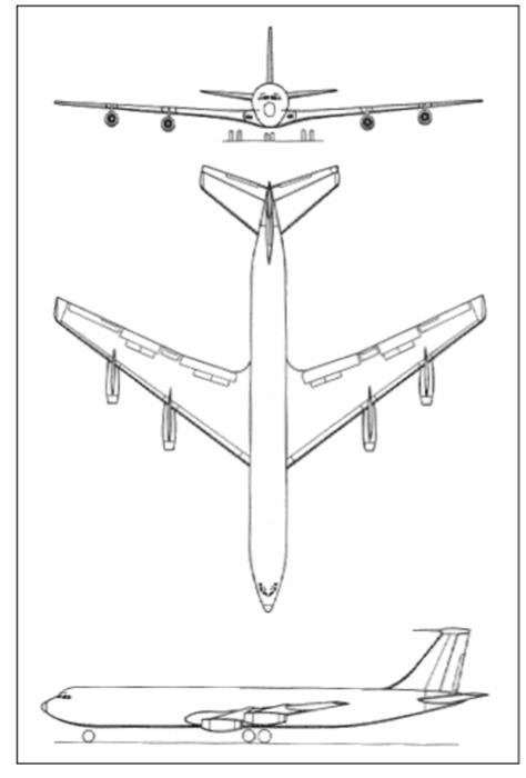 aircraft engineering scholarships