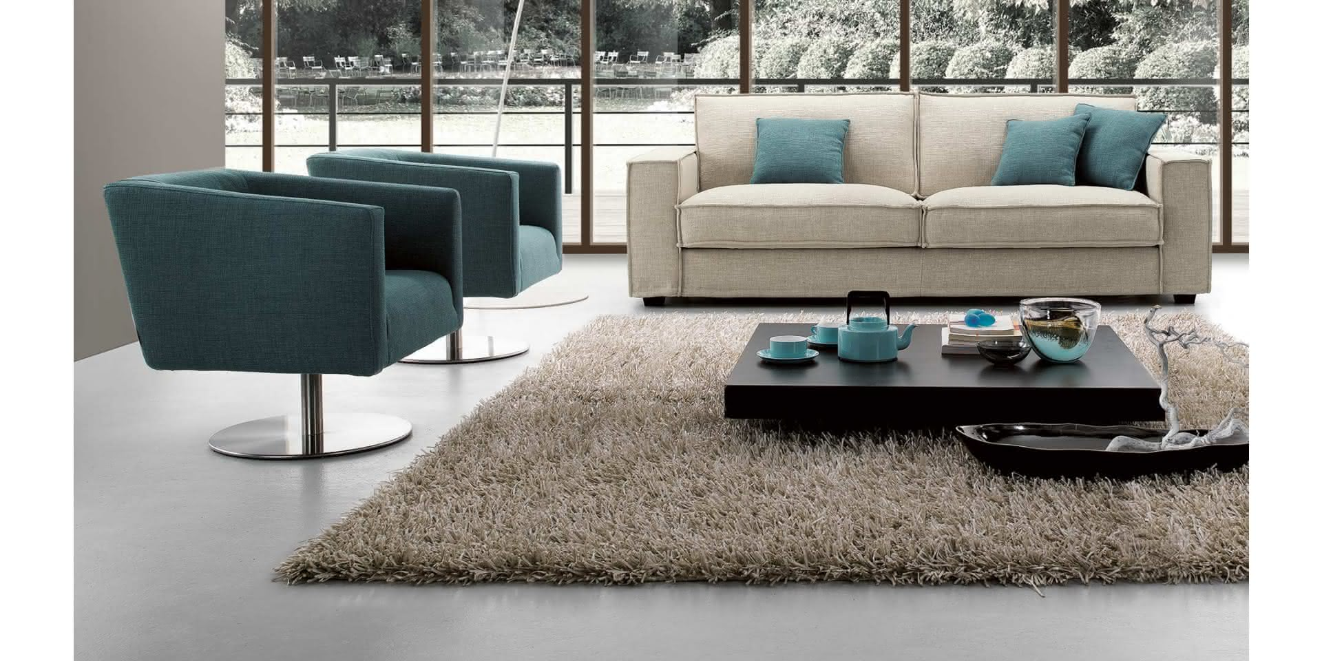 Canapé Long Canapé Cdi Collection Long Island Sofa
