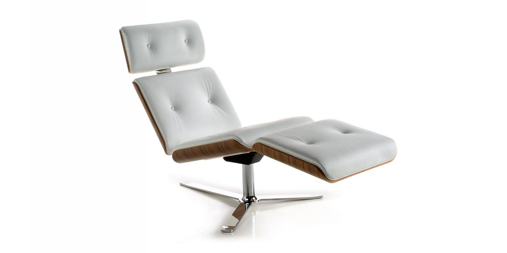 Chaise Longue Design Outlet Chaise Longue Cdi Collection Armadillo Chaise Longue