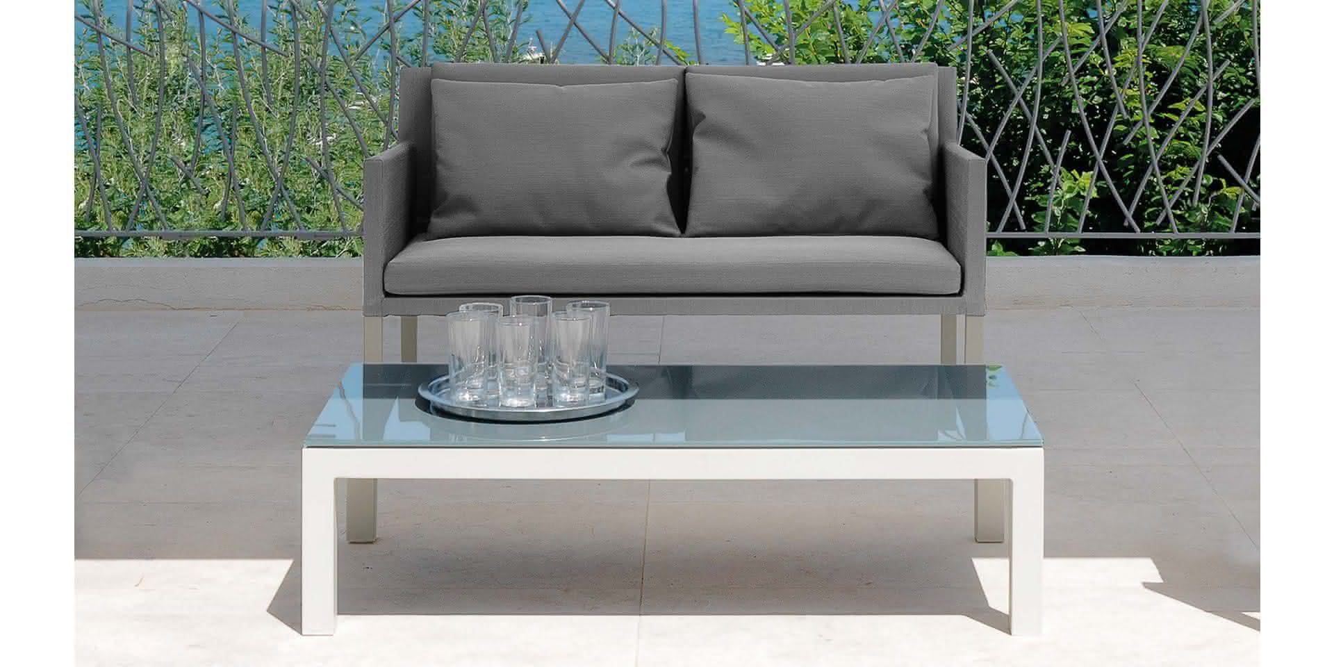 Bettsofa Livique Step Sofa Topsimages