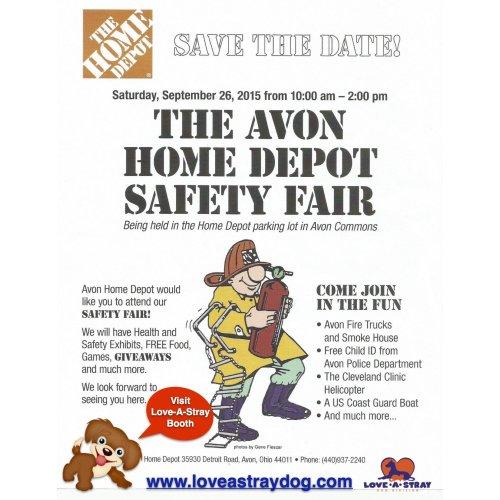 Medium Crop Of Topsoil Home Depot