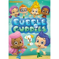 bubble-guppies-81ljslo4k3l-aa1500-jpg-bb5667f418cdf807.jpg