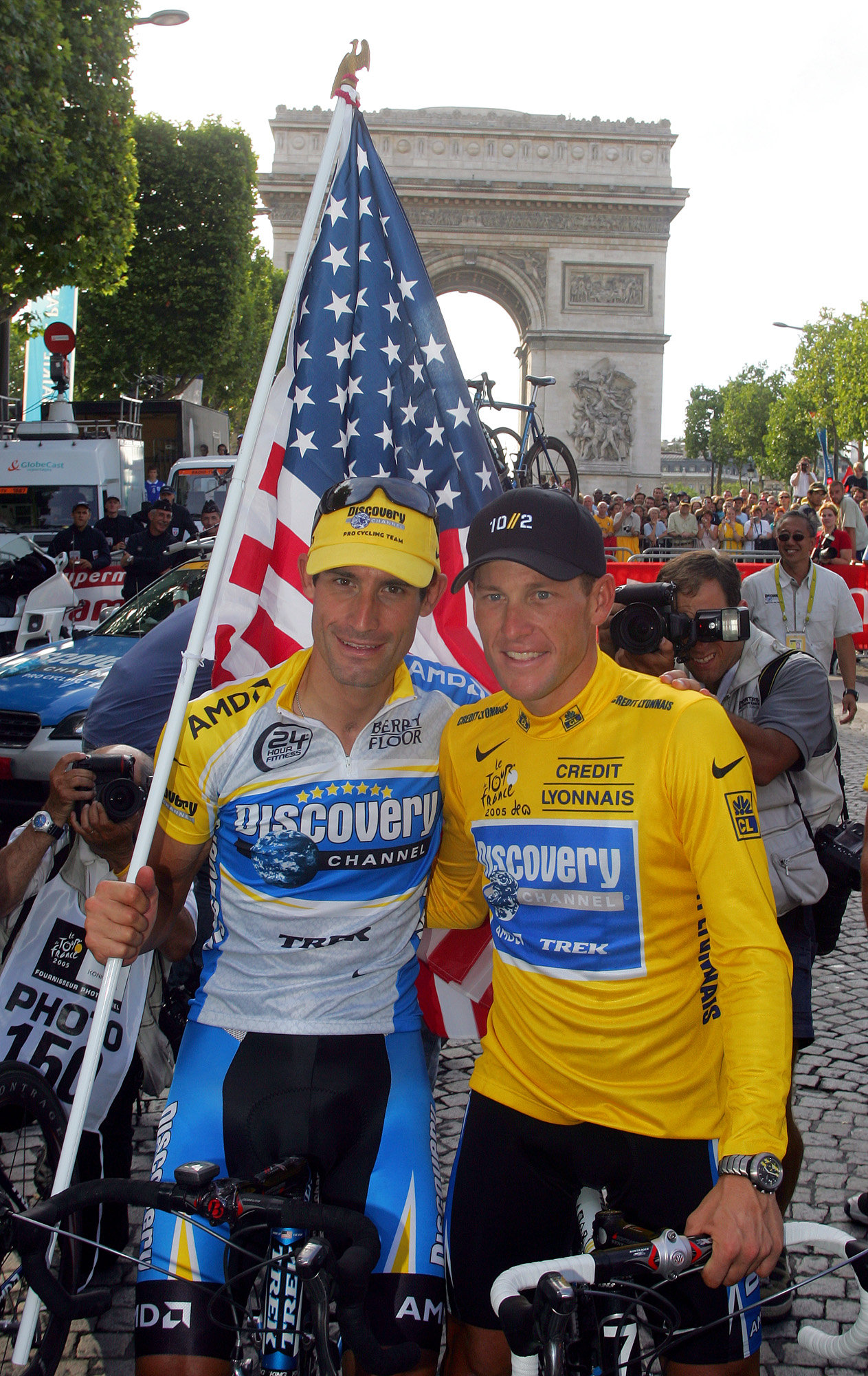 Lance Armstrong Libros Cyclist Tyler Hamilton Says Lance Armstrong Helped Call The Shots