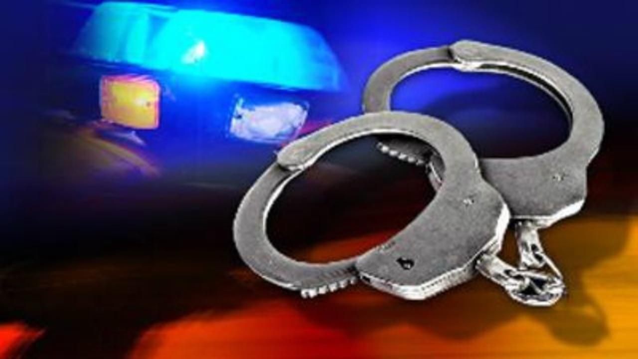 Owner Of Kids39 Gym In Leesburg Accused Of Choking Teen Woman