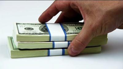 Unclaimed money in Michigan: You can cash in!