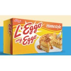 Small Crop Of Eggo Waffle Recall 2016