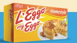 Small Of Eggo Waffle Recall 2016