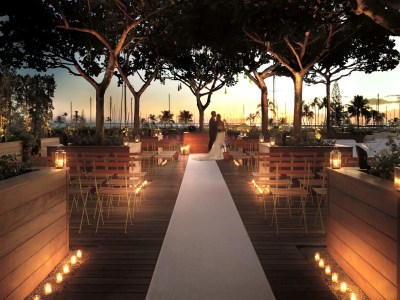 The Most Beautiful Wedding Venues in the U.S. - Photos ...