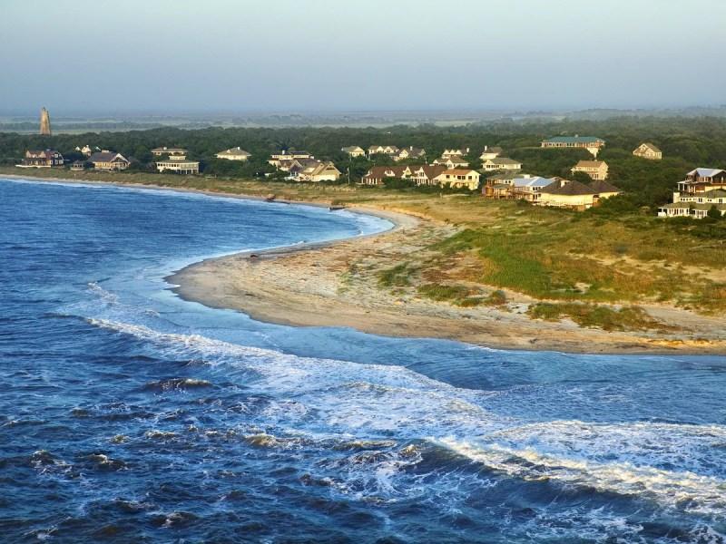 Large Of Beach Camera Reviews