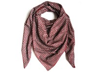 The Ishu 'Privacy Scarf' Is Hollywood's New Favorite ...
