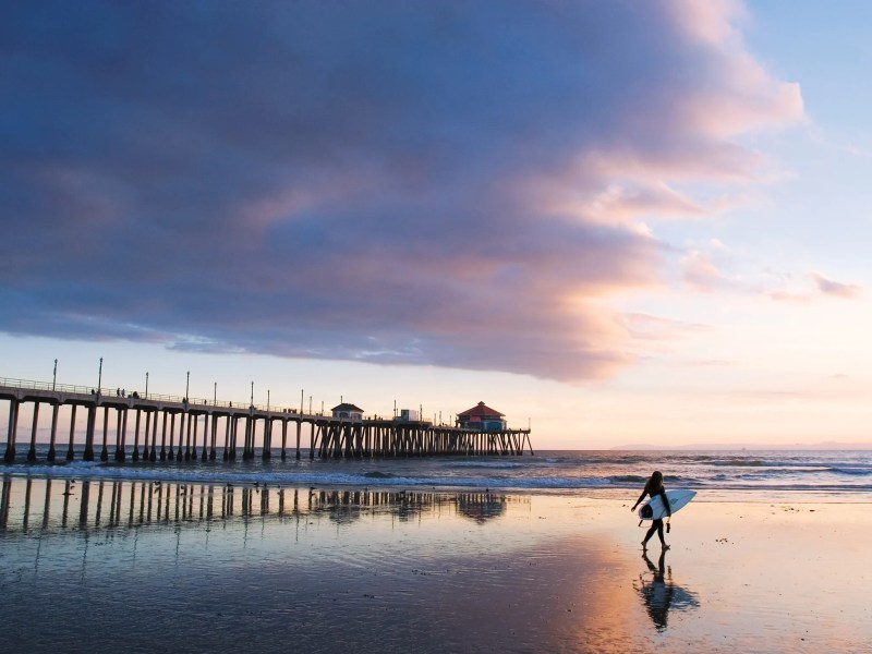Image result for beach california