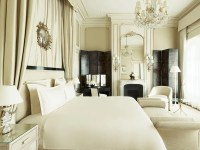 From Ralph Lauren to Coco Chanel, Hotels and Suites by ...