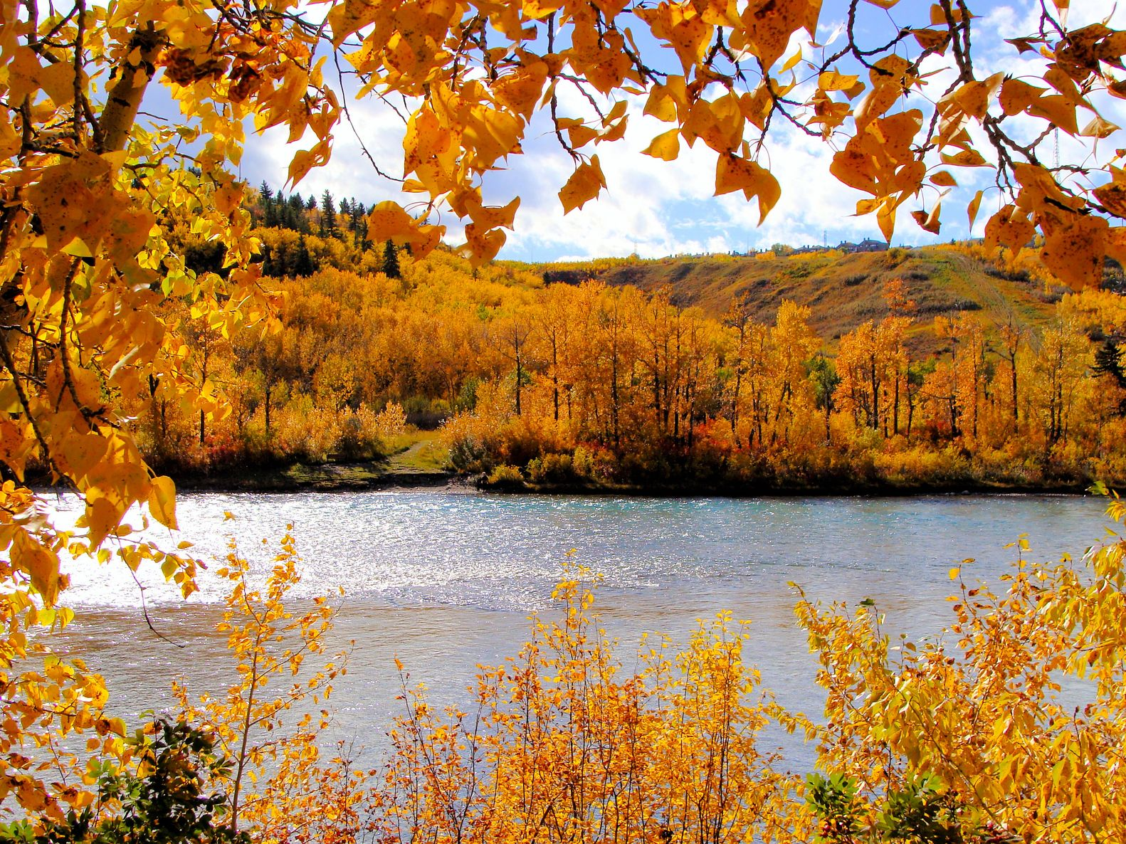 Vermont Wallpaper Fall The 2015 Long Weekends List Is Here Cond 233 Nast