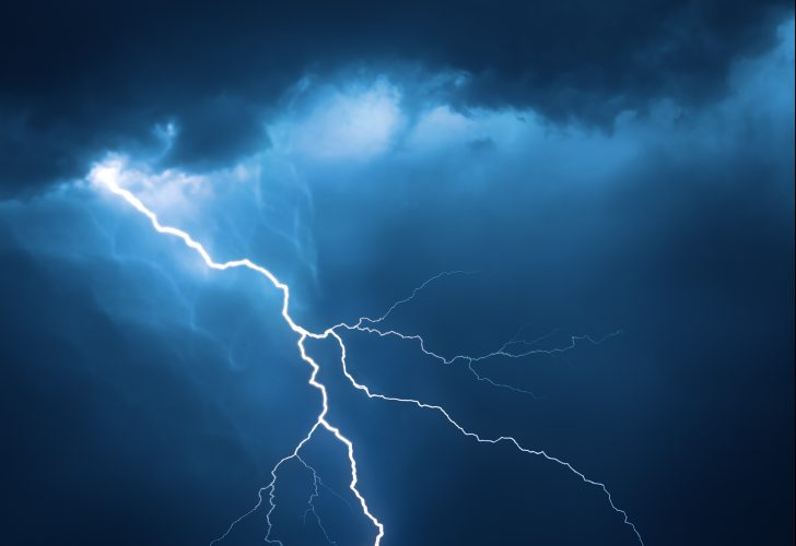 What is the Lightning Network? - CoinDesk
