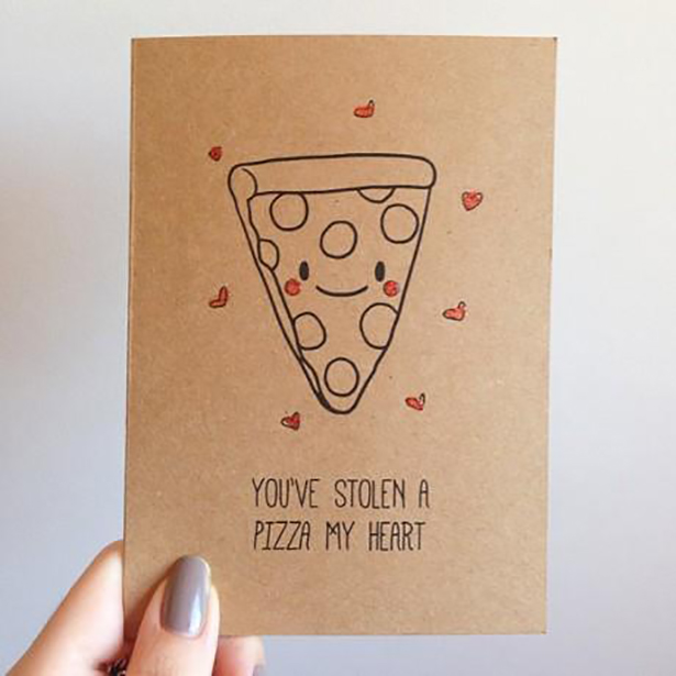 30 Pictures Of Funny Valentine\u0027s Day Cards CollegeTimes