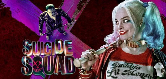 Jared Leto Quote Wallpaper Margot Robbie Explains Harley Quinn And Joker Relationship
