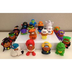 Small Crop Of Happy Meal Toy Schedule 2017