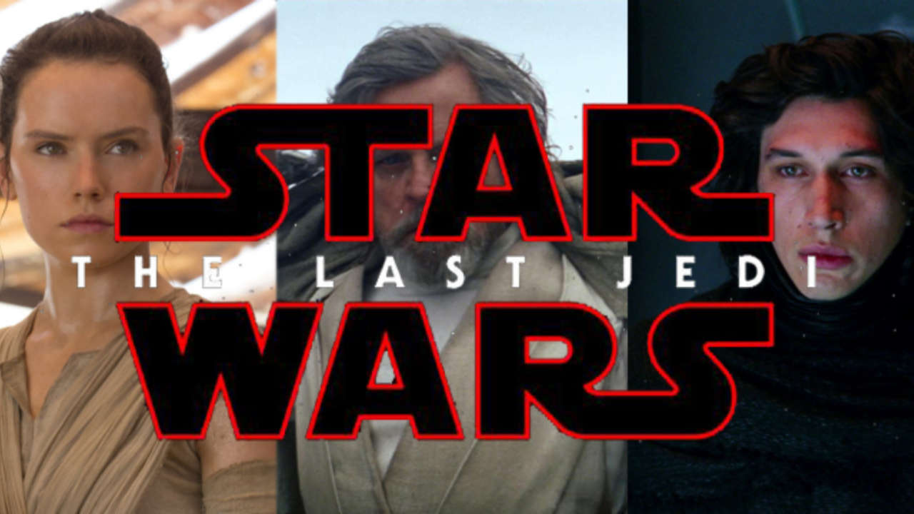 everything we learned about the last jedi from the star 3