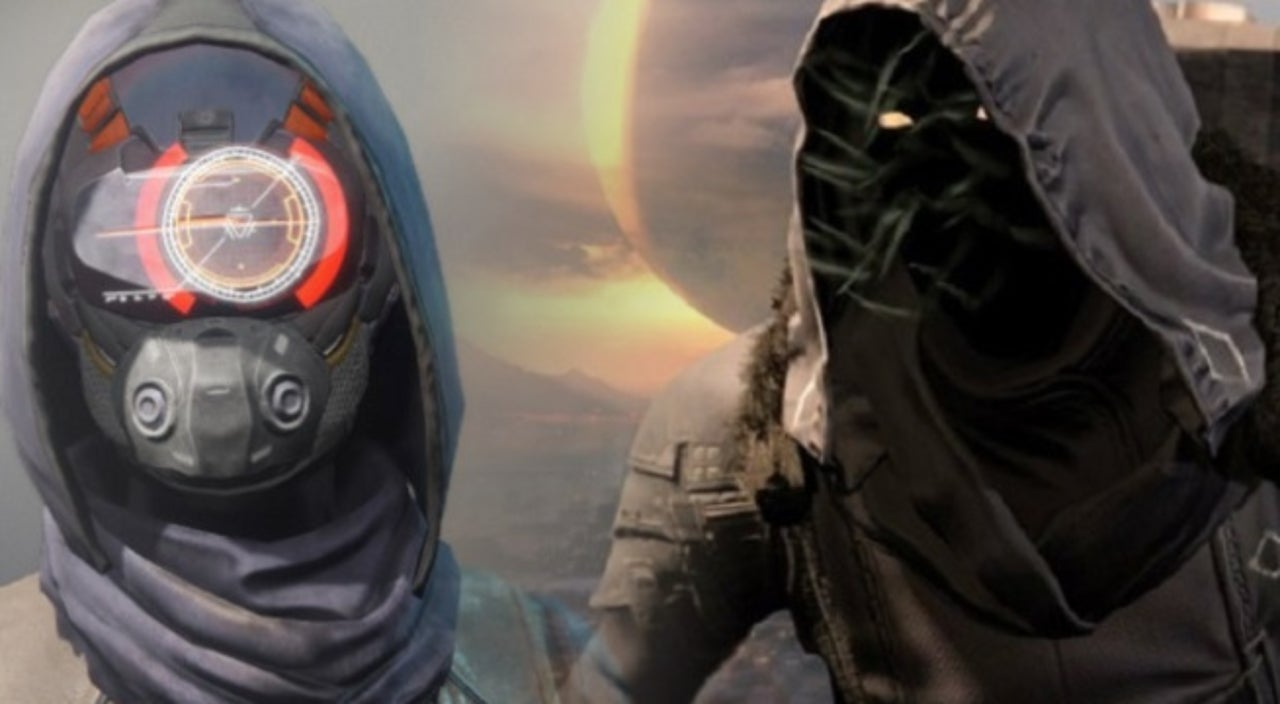 Xur Destiny 2 Xur Location And Exotic Gear Oct 13 15