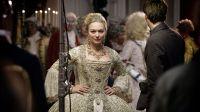 'Doctor Who': Steven Moffat's 10 Best Episodes