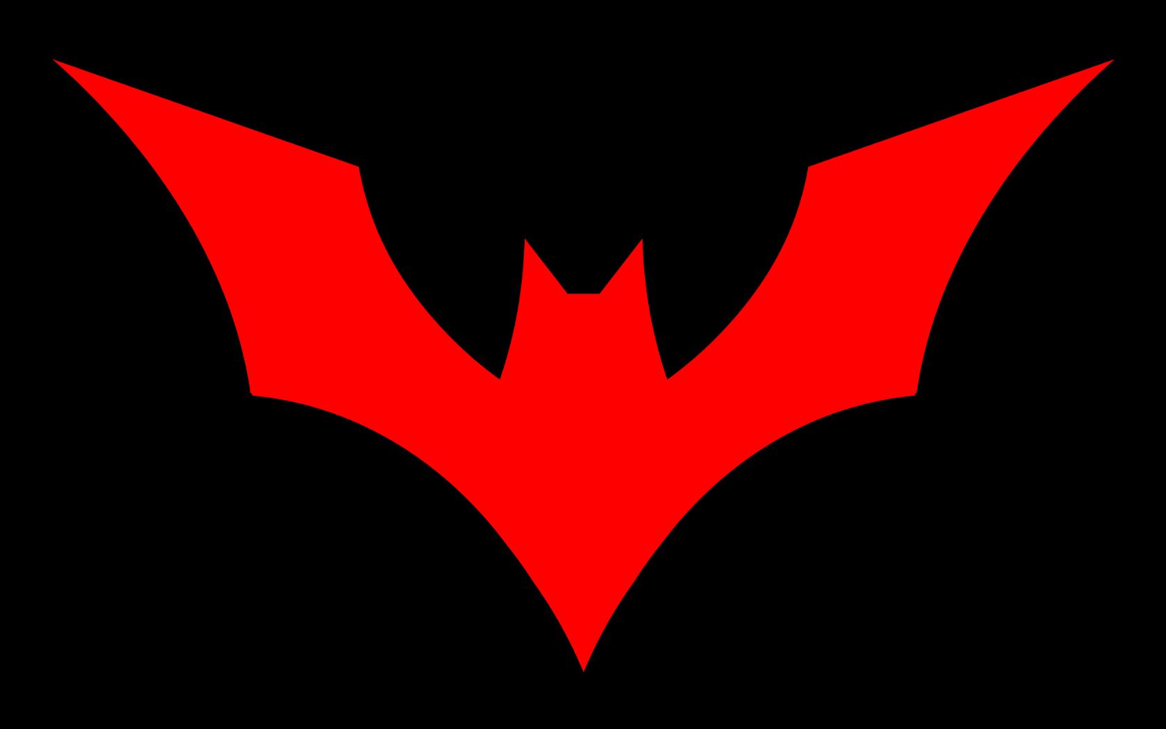 Batman 3d Live Wallpaper Former Catwoman Julie Newmar Joining Batman 66 Animated