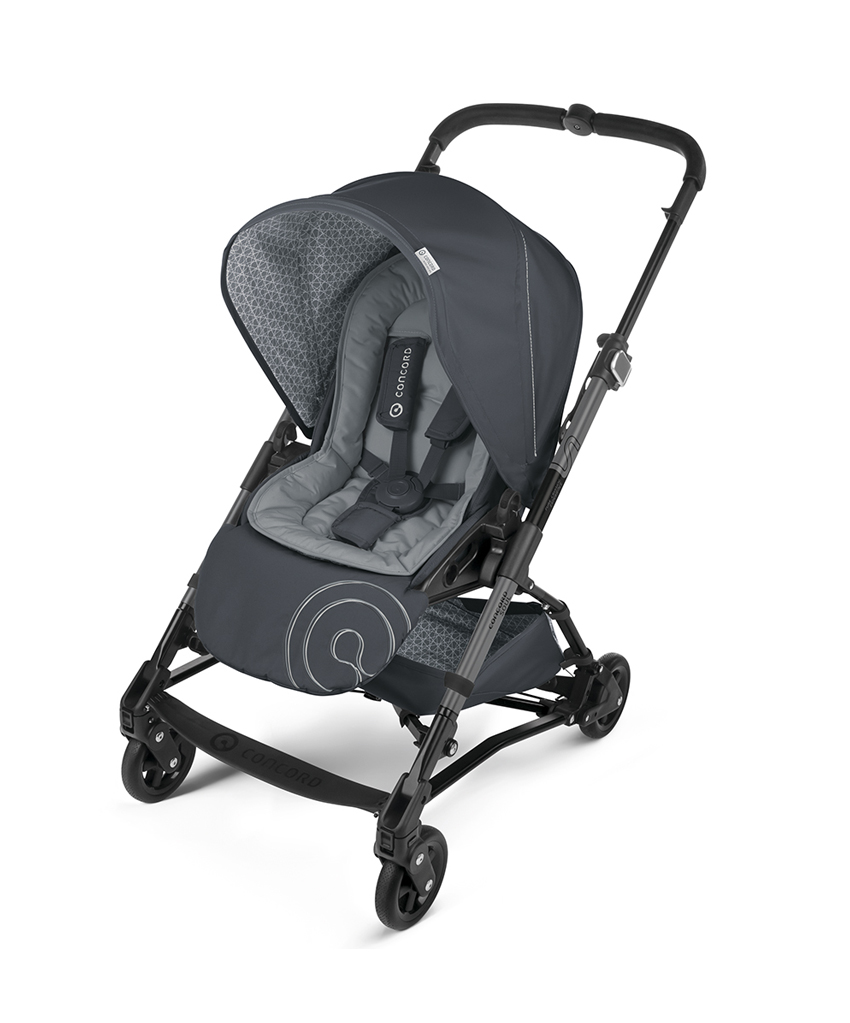 Silla Paseo Concord Neo Productos Infantiles Driving Moving Y Living De Concord Moving
