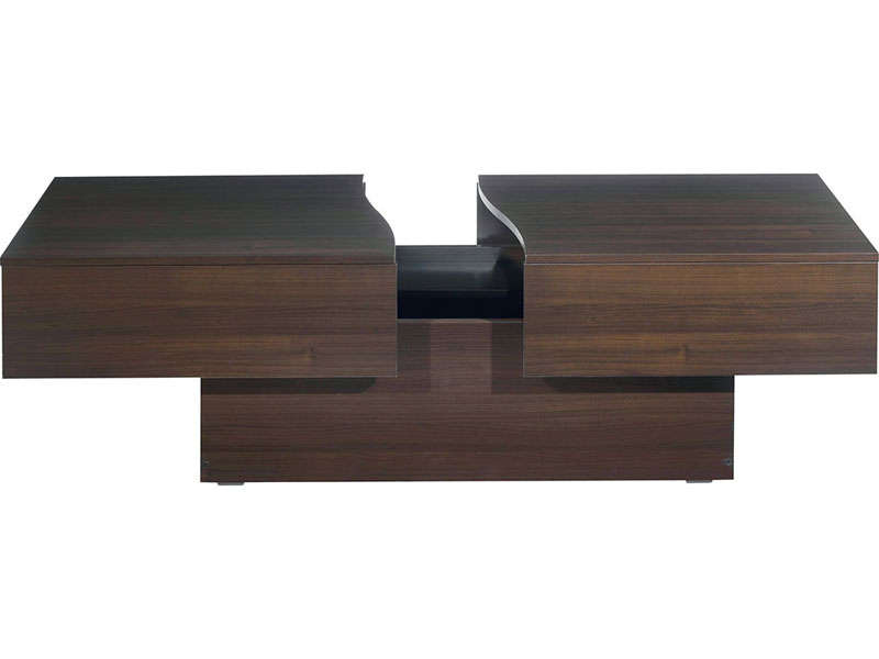 Chaise Wengé Conforama Table Basse Wenge Conforama