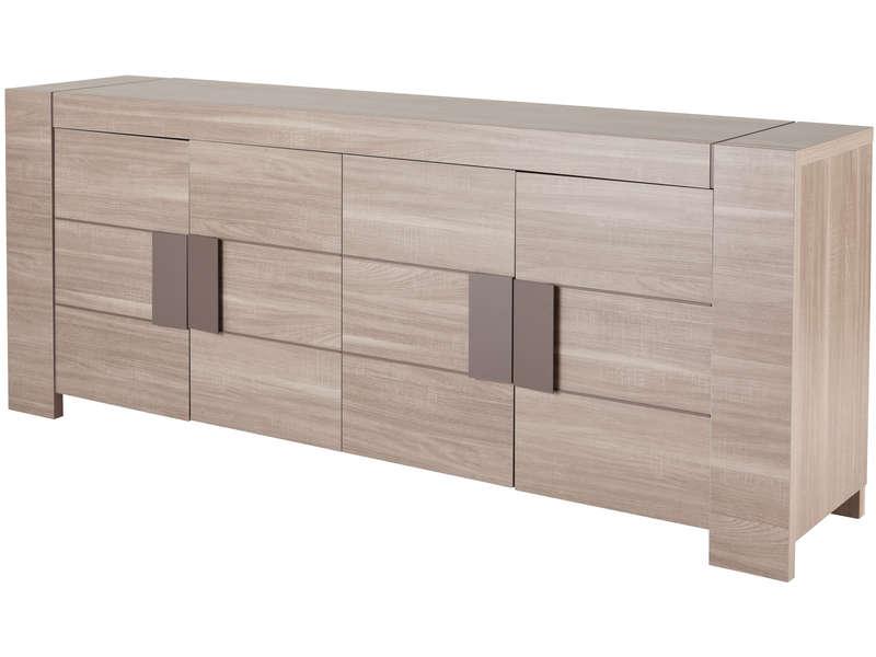Meuble Tv Angle Ikea Leksvik