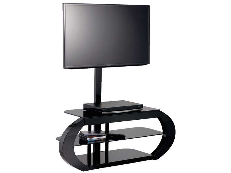 Roulette Meuble Design Support Tv Pied Conforama – Table De Lit