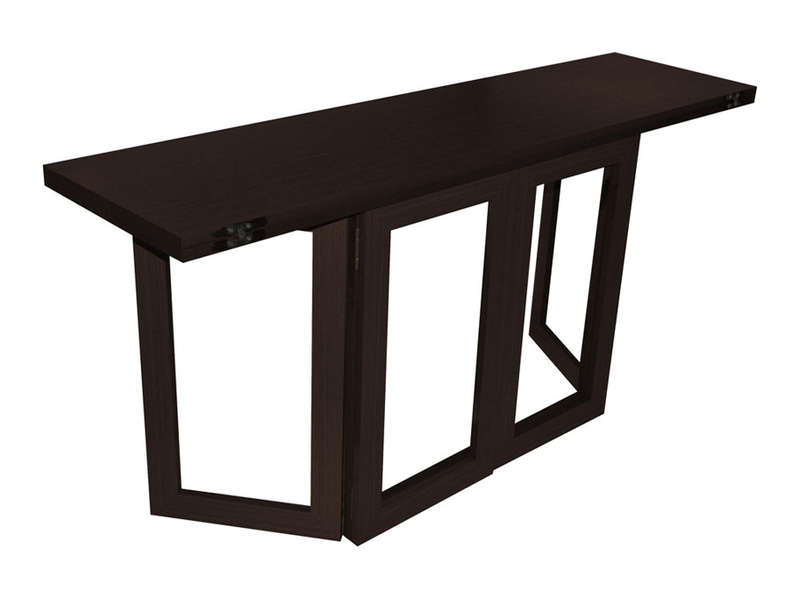 Table Gain De Place Conforama Table De Lit - Table Gain De Place But