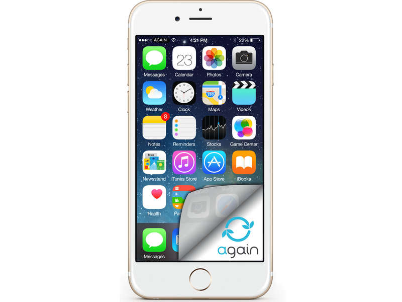 Iphone Reconditionné Conforama Smartphone Reconditionné Apple Iphone 6s 16 Go Gold