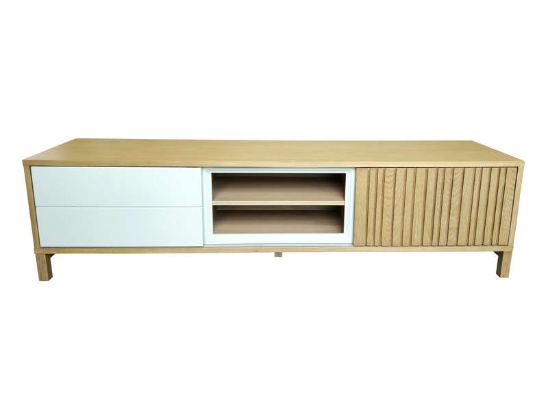 Magasin Meuble Brest Kergaradec Meuble Brest Conforama. Table Basse Conforama Brest Belle