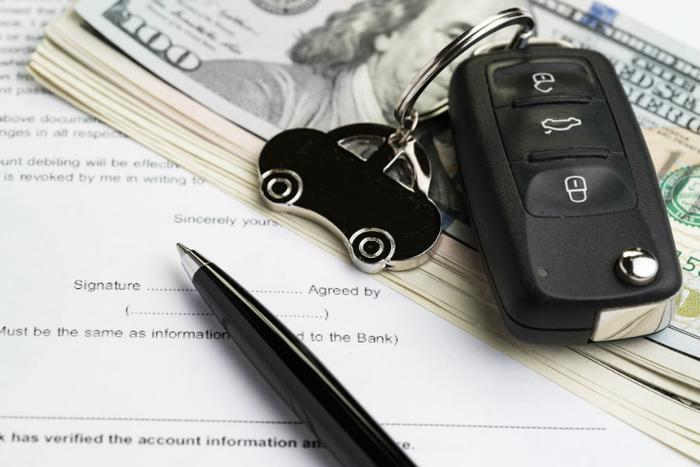 New car purchases and leases predicted to be more expensive in 2019