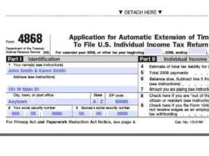 Letter Of Credit Plural Form – Irs Child Tax Credit Worksheet