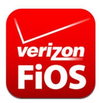 verizon wiring diagrams verizon fios wiring diagram wirdig lighting