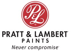 Small Of Pratt And Lambert Paint