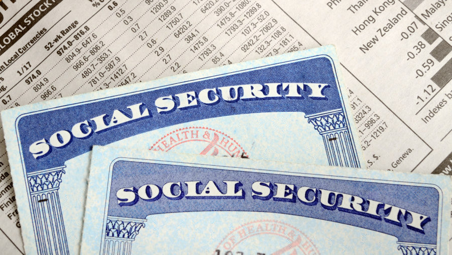 Baby Boomers and Retirement Savings