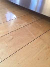 Hardwood Flooring Costco