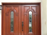 Top 191 Reviews and Complaints about Home Depot Doors