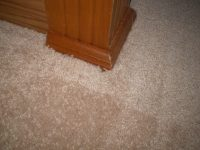 Top 296 Complaints and Reviews about Home Depot Floors