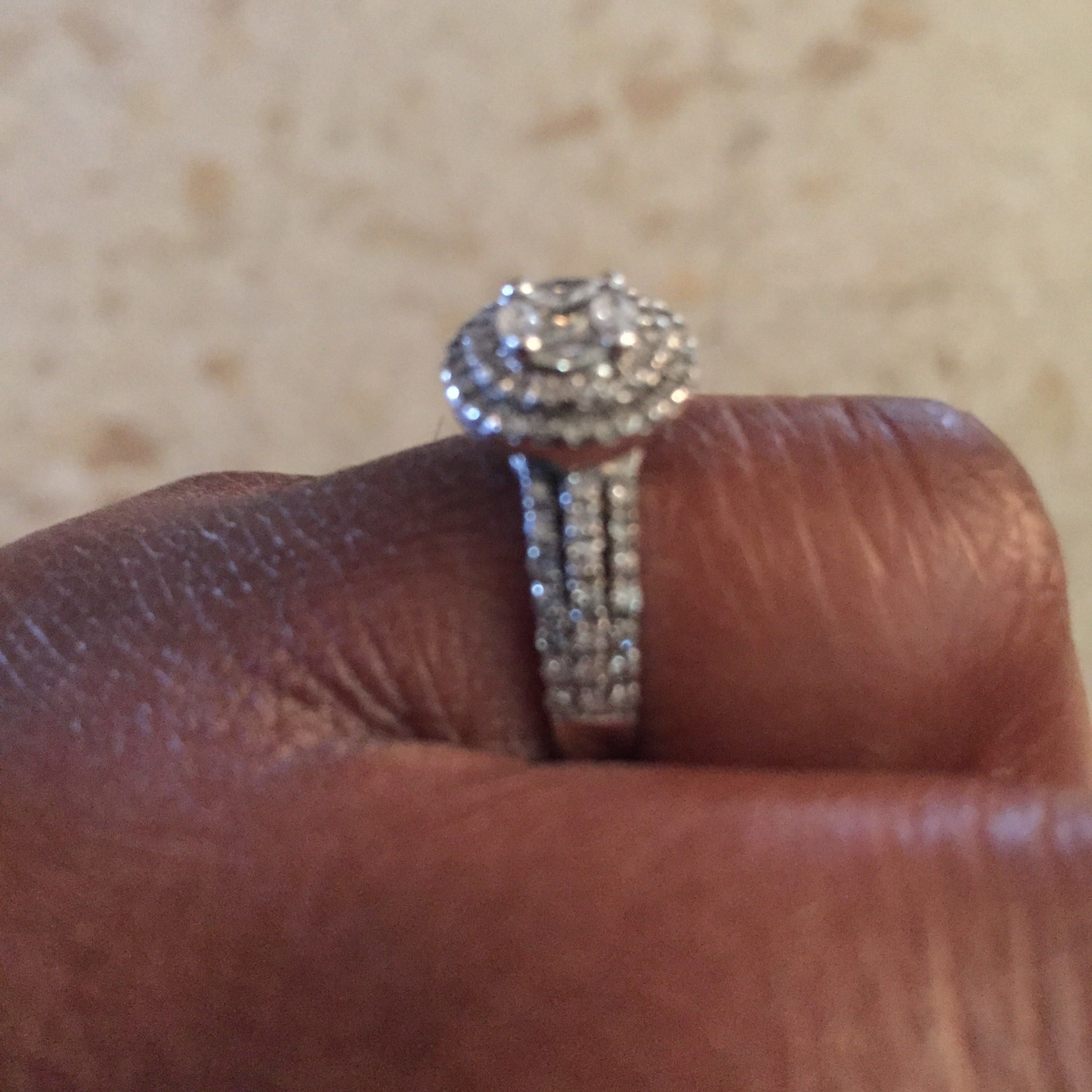 kay jewelers kays jewelry wedding rings This review is for the Lakewood Mall Kay Jewelers Lakewood CA I took my engagement ring in last year to be cleaned it was purchased elsewhere because