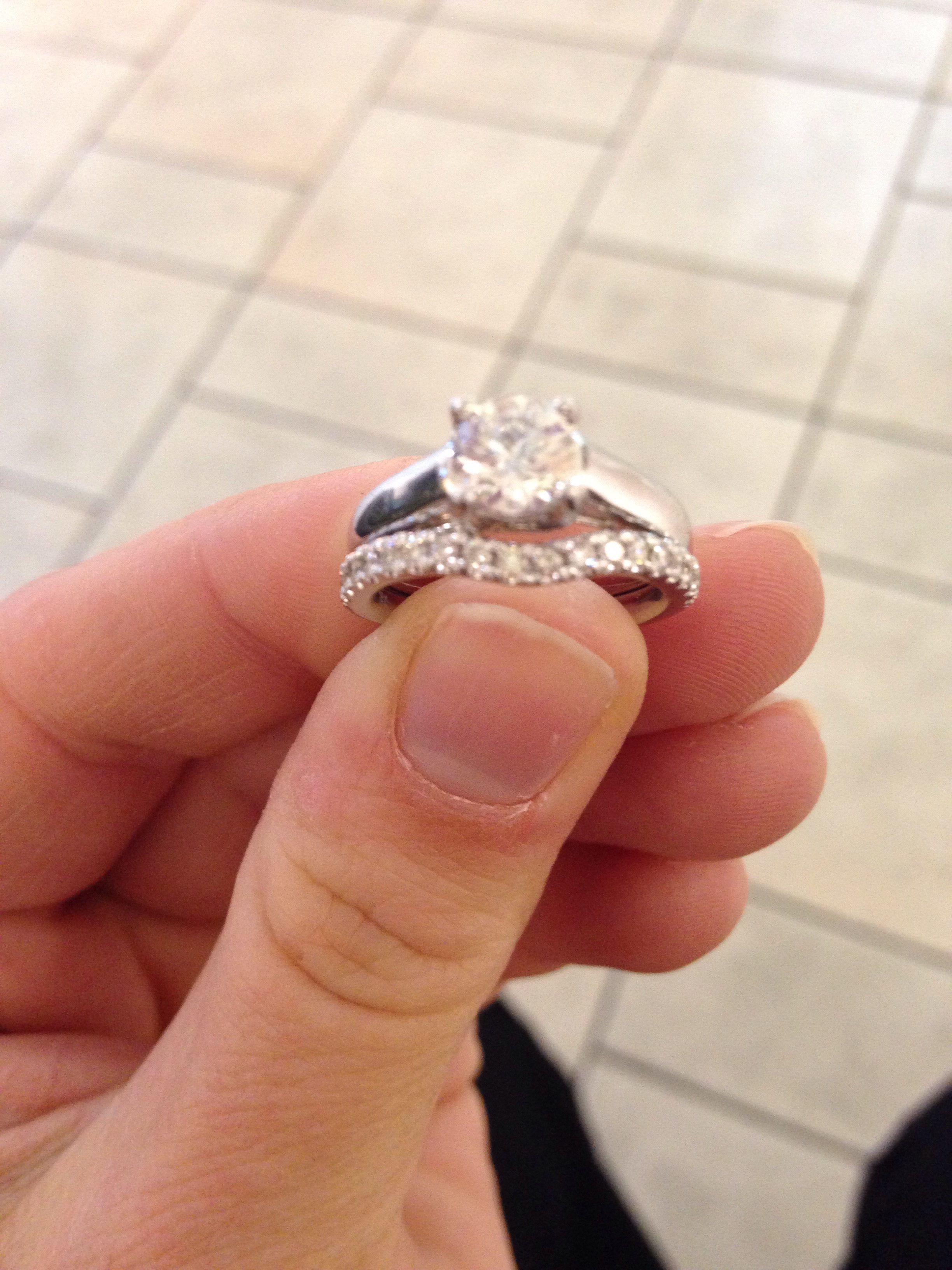 kay jewelers kays jewelry wedding rings at Kay I am extremely upset with my experience We got engaged in November and married a month later in December I Enjoyed picking out my ring