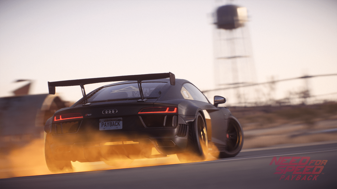 Windows 8 Car Tire Wallpapers February 2018 Patch Notes Need For Speed Payback
