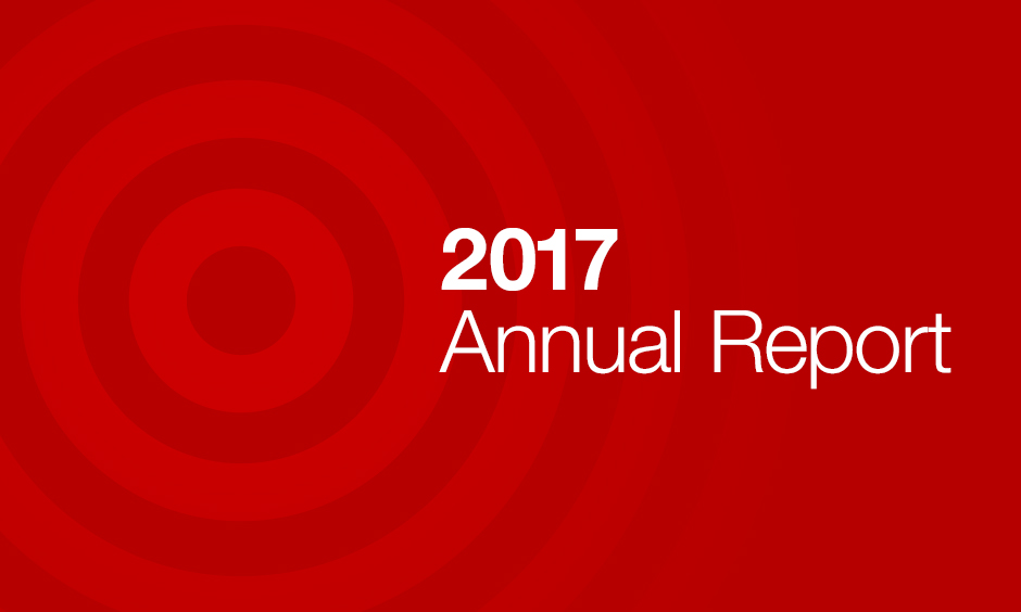 Annual Reports Investor Contacts, News, Stocks  Events Target