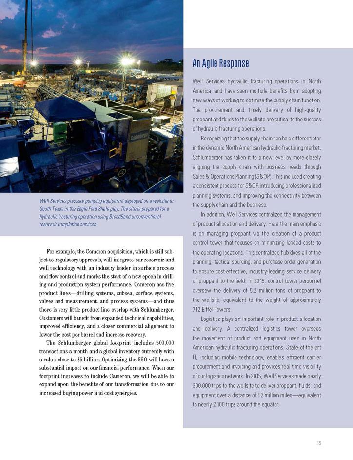 4 business management 1a pdf