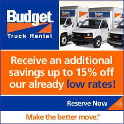 Penske truck rental coupon codes discounts
