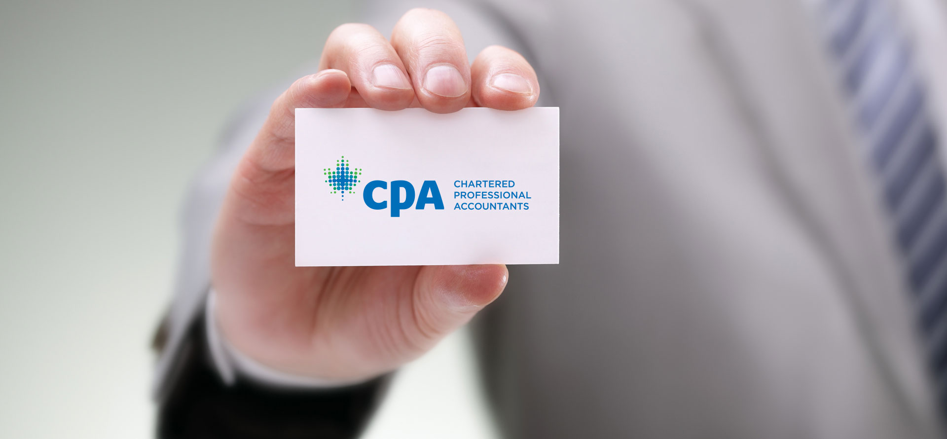 Chartered Accountant Cpa Designation Usage Cpa Ontario