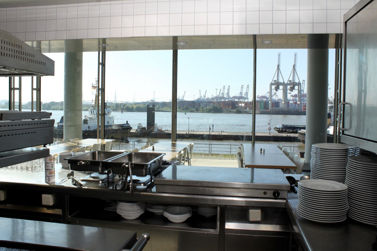 Outdoor Küche Hamburg : Küche hamburg mieten die käthe mieten in hamburg