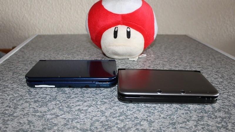 3DSoldandnew